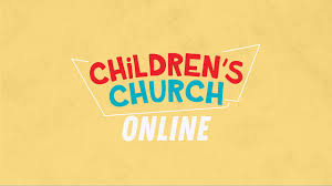 Childrens Church_online_image
